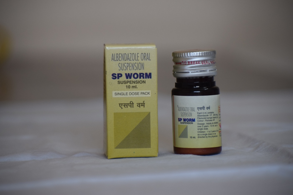 Ivermectin injection for pregnant cattle